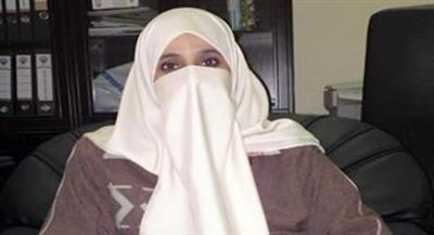 السرطان.. القاتل الثاني في الكويت