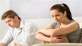 أسباب تجعل «الزوجة» غير سعيدة