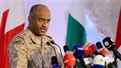 عسيري: لا يوجد وقف لإطلاق النار باليمن