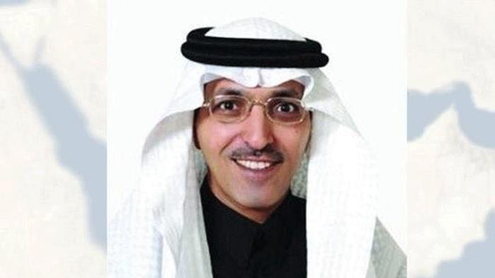 تعرف على وزير المالية السعودي الجديد