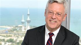 لأول مرة في الكويت.. خبراء عسكريون ألمان في البلاد لمكافحة داعش