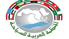 المنظمة العربية للسياحة تشارك في قمة العرب للطيران بالبحر الميت