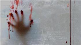 «الشرف» يقتل نساء الهند