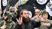 تقرير: 2500 متطرف أوروبي يقاتلون في سوريا والعراق