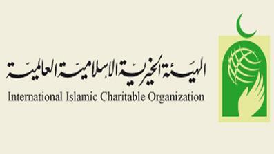 «الهيئة الخيرية» تواصل حملتها لإغاثة النازحين السوريين بمدينة هطاي التركية