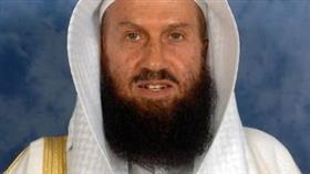 النائب السابق خالد السلطان مستغربًا: الدولة توقف ابتعاث «الماجستير والدكتوراه» وتصرف الأموال على حفلات «هلا فبراير»!