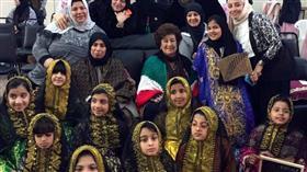 عبدالله العجمي: تشيكل فريق اعلامي للتدريس للطلاب من مختلف الاعاقات