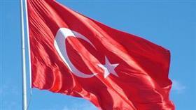 تركيا: تعديلات جديدة على تأشيرة العراقيين