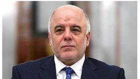 العراق.. حيدر العبادي يرفض بناء جدار أمني حول بغداد