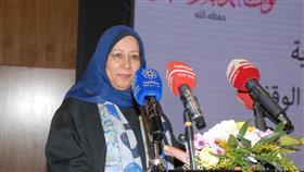 يعقوب الصانع: نفتخر بأن تكون الريادة للكويت في إعادة إحياء سنة الوقف النبوية الشريفة