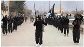 داعش يعدم 300 شخص في الموصل