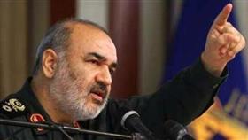 فزع إيراني من إعلان السعودية استعدادها التدخل في سوريا