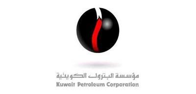 مؤسسة البترول الكويتية تطلق ملتقى الموارد البشرية «معاً للتميز»