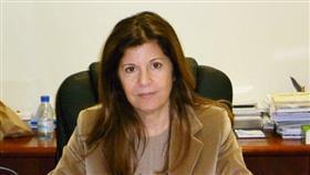 الدكتورة سميرة احمد السيد عمر السيد عاصم