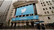 أسهم «تويتر» تهوي إلى 14 دولاراً