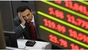 تراجع أسعار النفط بسبب هبوط أسواق المال الرئيسية