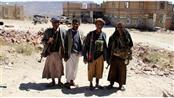اليمن: مقتل 11 حوثياً بمواجهات مع المقاومة بتعز