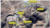 إيران تخدع العالم.. الاشتباه بمنشآت للأبحاث النووية