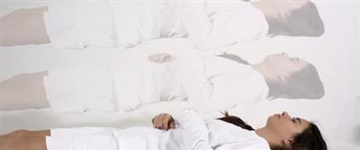 ماذا تعرف عن «شلل النوم»؟