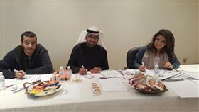 انطلاق عملية تحكيم المشاريع في مسابقة «ابتكار الكويت»