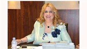 الوكيل المساعد لقطاع الشؤون الإدارية والقانونية بثينة السبيعي