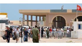 تونس تستعد لتداعيات تدخل عسكري دولي محتمل في جارتها ليبيا