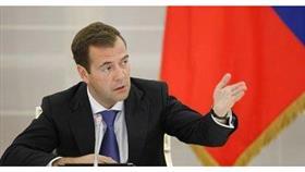 روسيا: العالم ينزلق إلى «حرب باردة جديدة»
