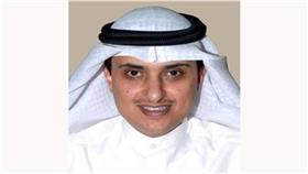 مدير عام بلدية الكويت م.أحمد المنفوحي