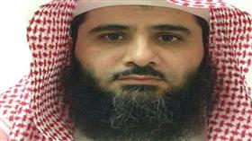 «الثقافة الإسلامية» تستضيف الدكتور فهد الفهيد