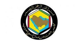 «الاعلام الخليجيون»: منع التعامل مع اي قنوات محسوبة على «حزب الله»