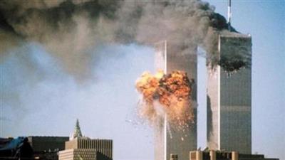 محكمة أمريكية: تغريم إيران 10.5 مليار دولار بسبب تورطهم في تفجيرات 11 سبتمبر