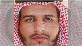 بالفيديو - الداخلية السعودية تلقي القبض على مطلوب في تفجير مسجد «المصطفى»