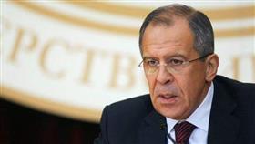 روسيا: لدينا أدلة على وجود قوات تركية في سوريا