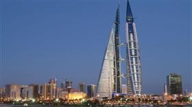 المنامة - صورة أرشيفية