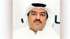 عبدالعزيز عاشور