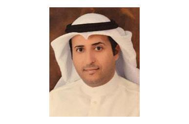 عبدالعزيز القراوي
