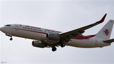 شرط مثير للجدل.. لماذا طلبت طائرات الخطوط الجزائرية «عزوبية المضيفات»؟
