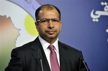 الجبوري: البرلمان العراقي سيستقبل الوزارة الجديدة هذا الاسبوع