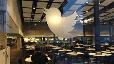 «تويتر» تعلن عن إيرادات أقل من المتوقع للربع الأول من 2016