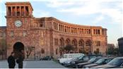 أرمينيا تهدد بالاعتراف باستقلال ناغورني قره باغ