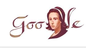 «جوجل» يحتفل بذكرى ميلاد «فاتن حمامة».. تعرف على أهم أعمال سيدة الشاشة العربية