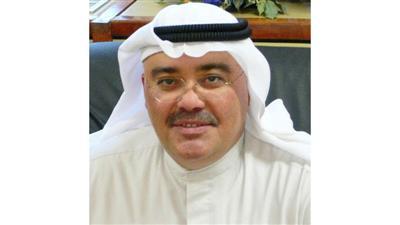 الاستئناف تلغي حكماً لمرزوق الغانم ضد قناة «الوطن»