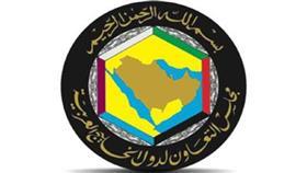 اتحادات كرة القدم لدول مجلس التعاون الخليجي