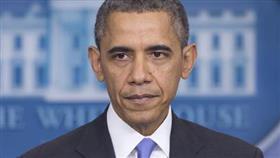 باراك أوباما:  بريطانيا والاتحاد الأوروبي سيظلان شريكين لا غنى عنهما