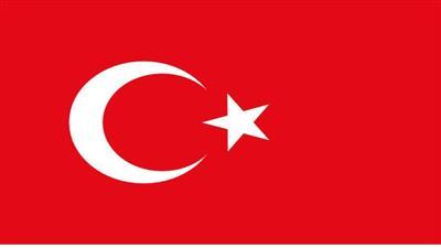 تركيا ترفض الإفراج عن ممثل «مراسلون بلا حدود» وناشطين آخرين