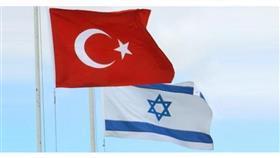 روما مقرا لمفاوضات التطبيع بين اسرائيل وتركيا