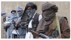 طالبان تقتل قاضياً أفغانياً بالرصاص وتُمثل بجثته
