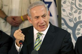 «نتنياهو»: نبذل جهوداً سرية وعلنية لاستعادة جنودنا المحتجزين في غزة