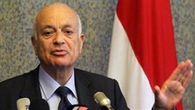 أمين الجامعة العربية: خروج بريطانيا لطمة للعمل الجماعي المشترك