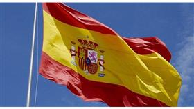 انتهاء ماراثون الانتخابات البرلمانية الاسبانية مع تدن ملحوظ في المشاركة